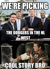 Dodgers Suck Meme - san fransisco giants memes fransisco best of the funny meme