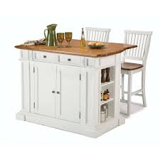 kitchen island diy ideas tms cart with wood top linon granite top