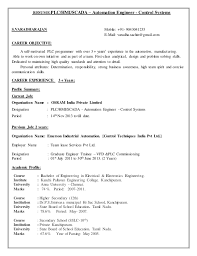 pop up book reports 5th grade career resume search site college