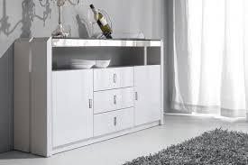 sideboards inspiring white sideboard cabinet white sideboard