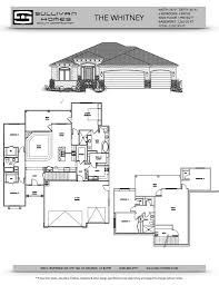gallery basement plans