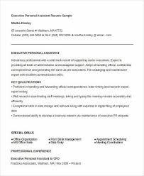 best resume format for executives best resume format for executives inspirational the 25 best