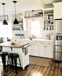 kitchen island vintage 99 inspirations vintage farmhouse style kitchen island farmhouse