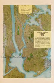 Bloomingdales New York Map by 181 Best New York Titanic Era Images On Pinterest New York City