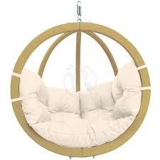 Chair That Hangs From Ceiling Elegant Ceiling Hanging Chair 25 Best Indoor Hanging Chairs