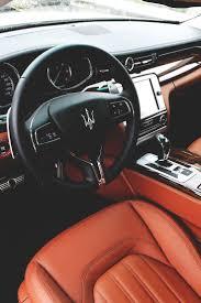 2005 maserati quattroporte interior 1953 best automobiles images on pinterest maserati ghibli cars
