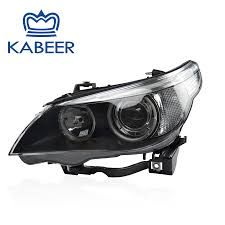 bmw e90 headlights bmw e60 headlight bmw e60 headlight suppliers and manufacturers