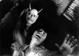 japanese horror movies the 13 you must see