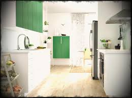 why the little white ikea kitchen is so popular white ikea kitchen why the little is so popular the popular simple