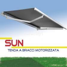 bracci per tende da sole sun tenda da sole a bracci