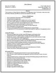 Youth Worker Resume Grad Social Work Resume Medical Research Papers Topic
