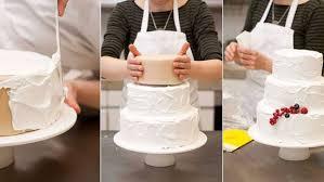 3 stã ckige hochzeitstorte selber machen torten eine dreistöckige torte zum 60 geburtstag brigitte de