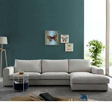 Simple Sofa Designs Simple Sofa Designs Suppliers And - Simple sofa designs