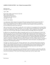 assistant district attorney cover letter images sports attorney