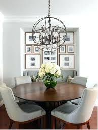 ideas for dining room article with tag dining room ideas for small spaces princearmand