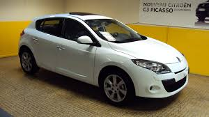 renault algerie auto algerie renault megane 85 ch 1 5 dci dynamique 85 ch