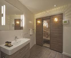 sauna im badezimmer badezimmer mit sauna bananaleaks co