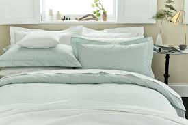 blue super king size duvet covers sweetgalas
