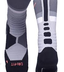 black friday nike black friday nike elites free shipping huarache free run 2013
