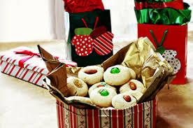 christmas almond cookies kraft recipes