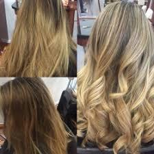 hair by martha hair stylists 7592 gardner park dr gainesville