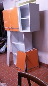 meuble cuisine cagne achetez meubles hauts pour occasion annonce vente à cagnes sur