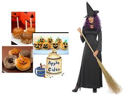 Olivia Halloween Costume Olivia U0027s Spine Tingling Halloween Party Bedtime Story