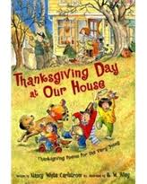 get the deal thanksgiving day