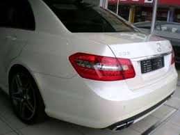 mercedes e63 for sale 2012 mercedes e class e63 amg bi turbo spec auto for sale