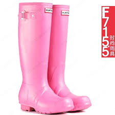 buy boots free shipping womens pink boots kervancioglu co