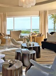 eclectic elegant living room troy beasley hgtv