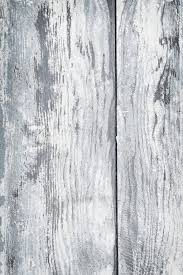 textured background of distressed rustic wood with peeling blue