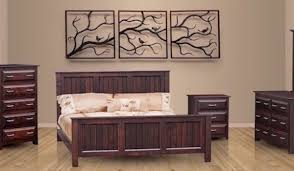 stock swap furniture consignment u2013 lancaster pa