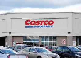costco thanksgiving sale 2013 brawl breaks out at costco in mississauga