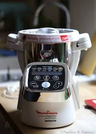 cuisine multifonction thermomix robots cuiseurs multifonction alternatifs au thermomix la liste ici