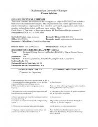 lab report template middle school thesis statement for descriptive essay how to write a narrative