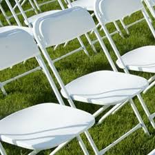 party rentals chairs party rentals tx wedding rentals