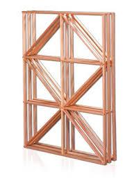 redrack diamond wood wine rack f 05b rhino wine cellars and