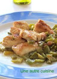 cuisiner des poivrons verts poulet au cumin citron coriandre poivrons verts une autre cuisine