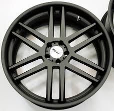 lexus compatible wheels tsw rouen 22 x 9 0 10 5 black wheels lexus gs350 gs460 5x114 3