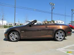 lexus sc430 tiger eye mica for sale images of lexus sc 430 pebble sc