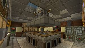 minecraft kitchen ideas minecraft kitchen designs best ideas to organize your minecraft