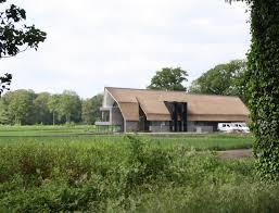 maas architecten google zoeken huizen pinterest