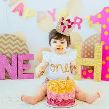 baby birthday as seen on access custom birthday crown birthday girl