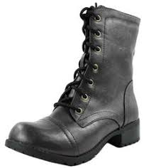 amazon com ugg s bryce black leather boot ankle bootie ugg australia s kenai boot boots ugg