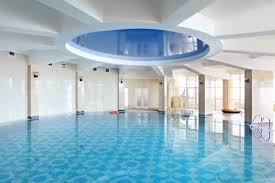 top pool design tips glass tile mosaics artaic