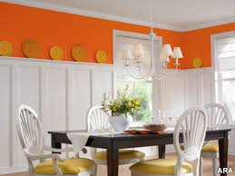 How To Paint Home Interior Inside House Paint Deluxe Home Design