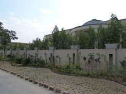 residential unisource international