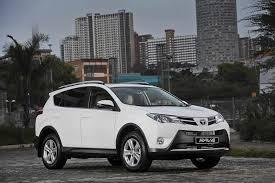 toyota rav4 review 2014 2014 toyota rav4 white best car model gallery