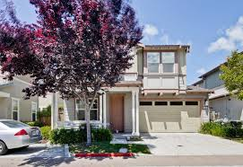 apartment sunnyvale apartments for sale home decor interior apartment sunnyvale apartments for sale home decor interior exterior top and sunnyvale apartments for sale